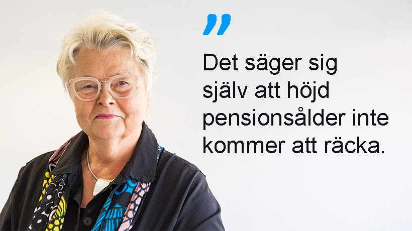 Senior online dating tjänster
