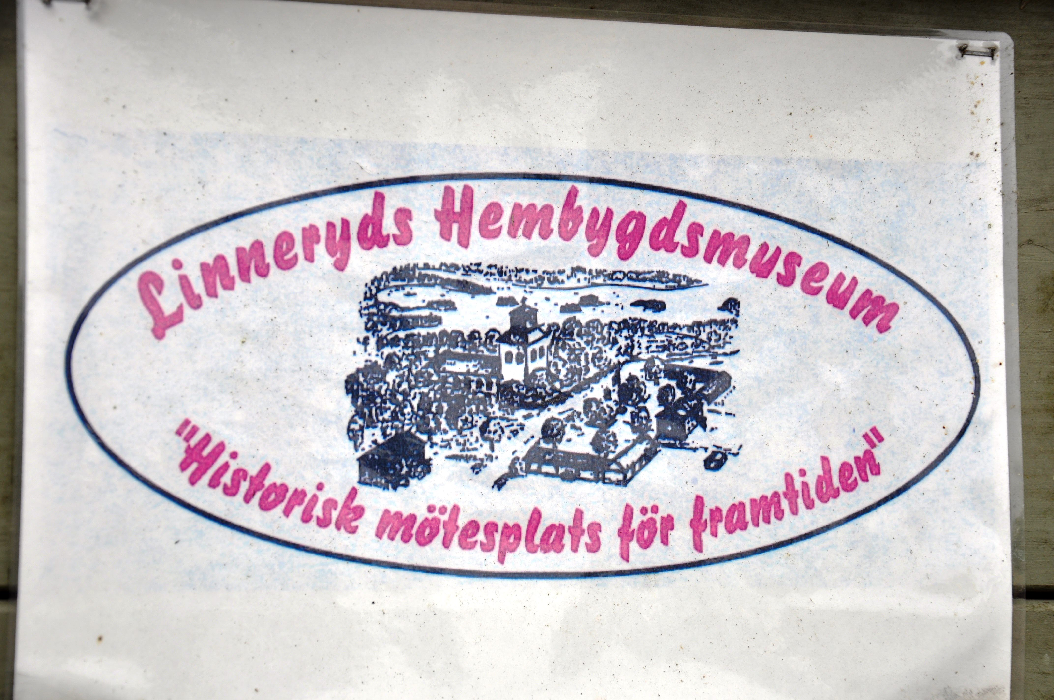 Linneryd grd - Nssj kommun