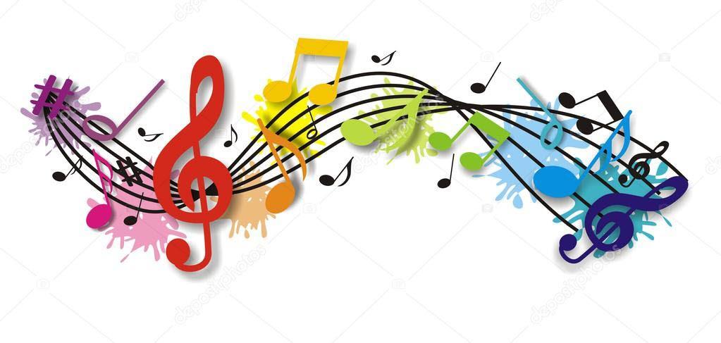Bildresultat för musikquiz