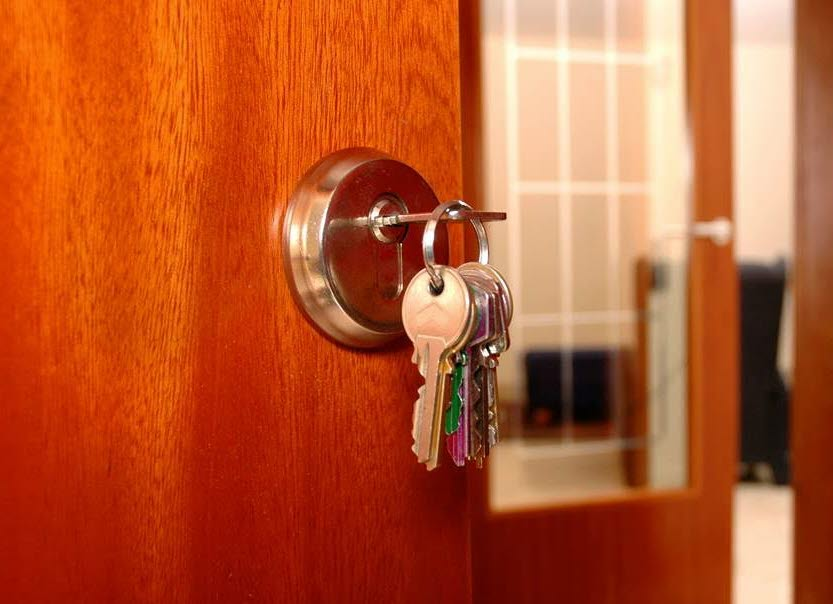 ansöka om bostadstillägg