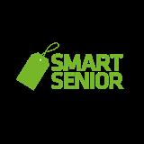 5% rabatt på dammsugare | Smart Senior: Seniorrabatter